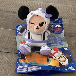 Minnie Mouse wishable